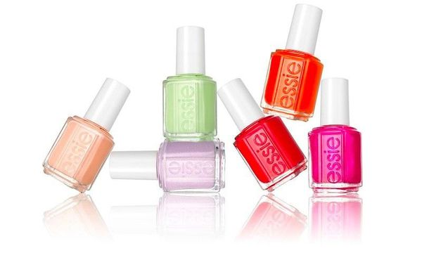 essie-spring-to-invest-in-couleurs-printemps--L-AShck4