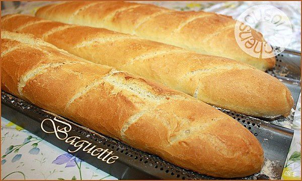 Baguette-sousoukitchen--2-.jpg