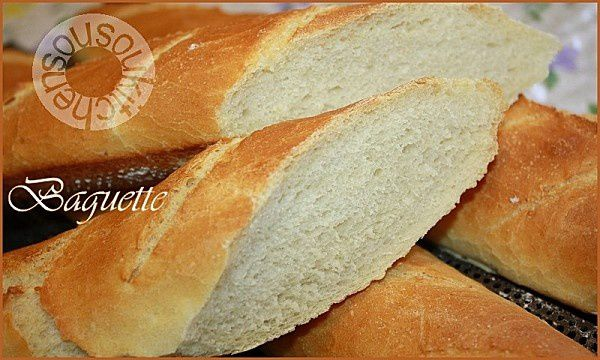 Baguette-sousoukitchen--4-.jpg