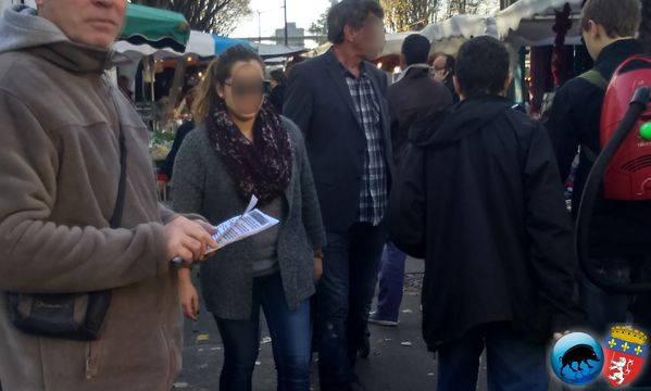 tractage (3)
