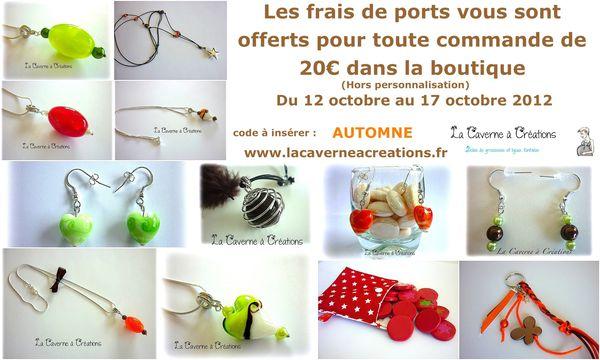 bon-de-reduction-frais-de-ports-offerts-automne-la-caverne-.jpg