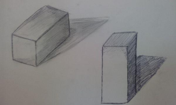 2011-09-23 17.23.01