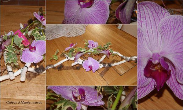 2012-09-13 fleurs anniversaire