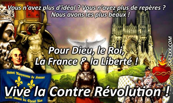 contre-revolution.jpg