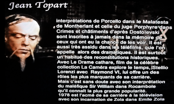 Capture-d-ecran-2012-12-31-a-11.30.11.png