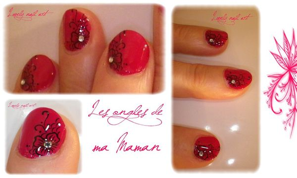 Nail-art-maman--water-decals-emnails--4.jpg