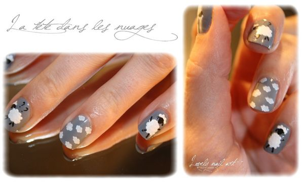 nail-art-moutons-8.jpg