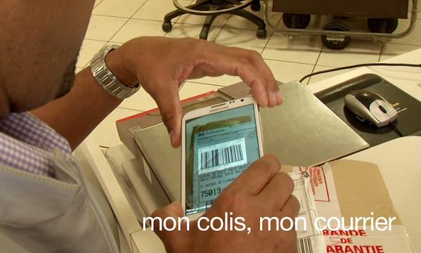 le-furet-du-retail-la-poste-connectee-9-.png