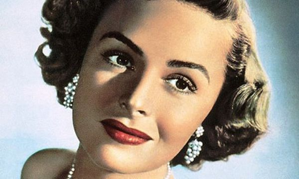DONNA REED-02