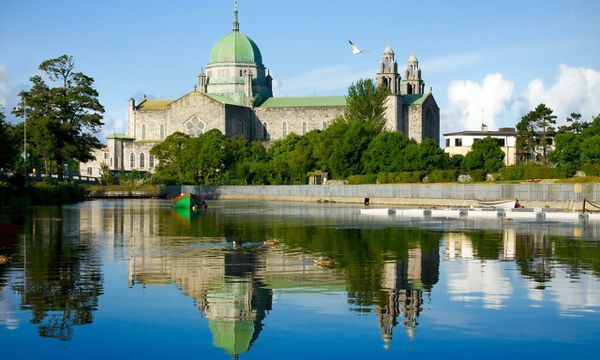 d206_galway-cathedral_bg_1280x768.jpg