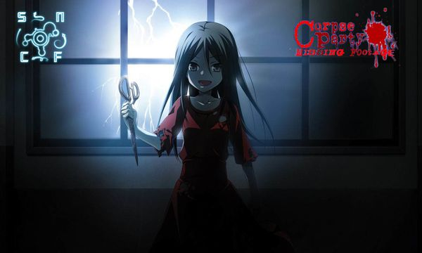Image Corpse Party