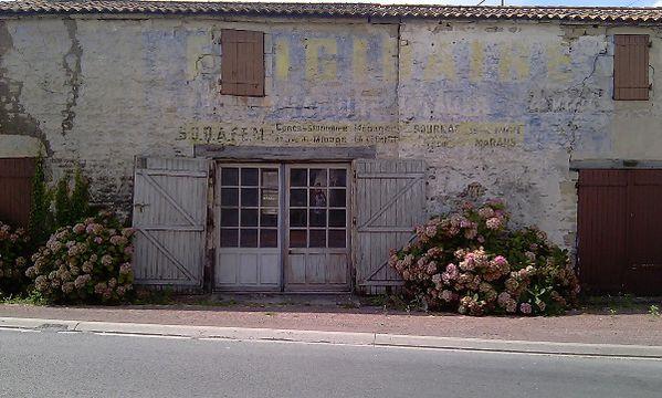 HG.Chaille-les-Marais-85-Frigidaire.jpg