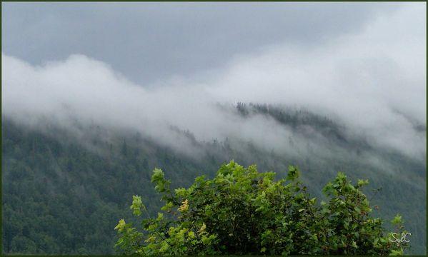 nuages en Suisse-03