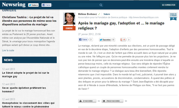 Mariage-religieux.png