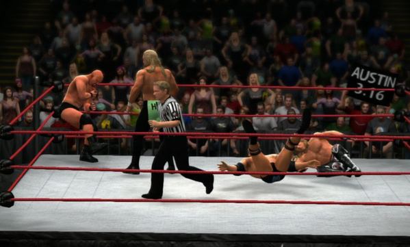 WWE13.png