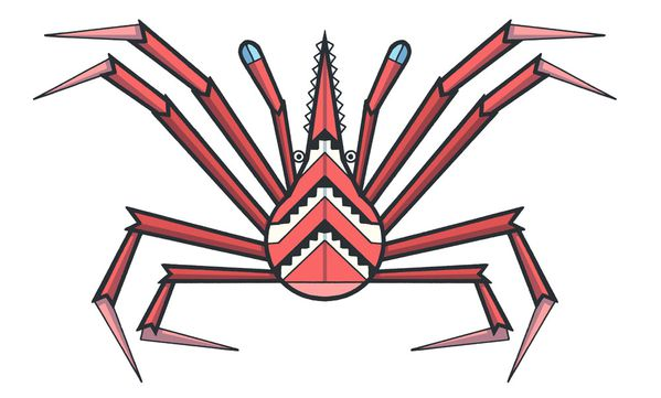 arrow_crab_couleur.jpg