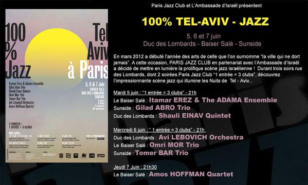 Tel-Aviv-rue-des-Lombards-juin-12.jpg