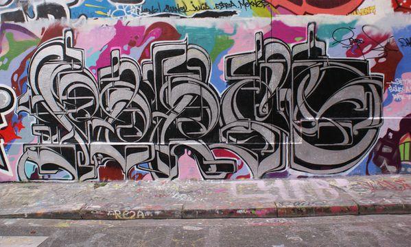 6732 rue des Pyrénées 23 janvier 2012