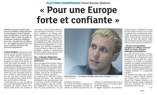 DNA-Europe-forte-2