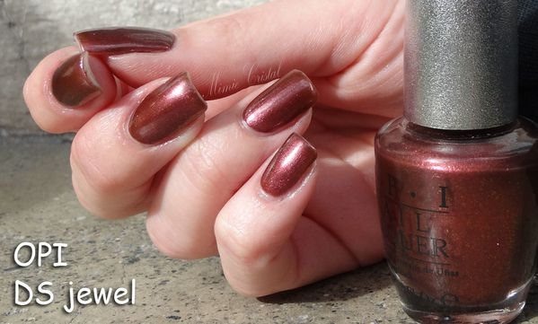 OPI-DS-jewel-02.jpg