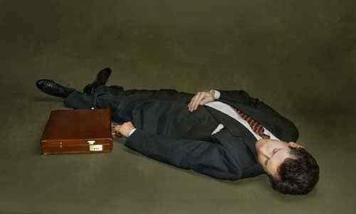 banquiers-morts.jpg