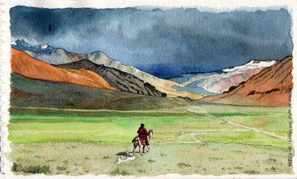 Ladakh4.jpg