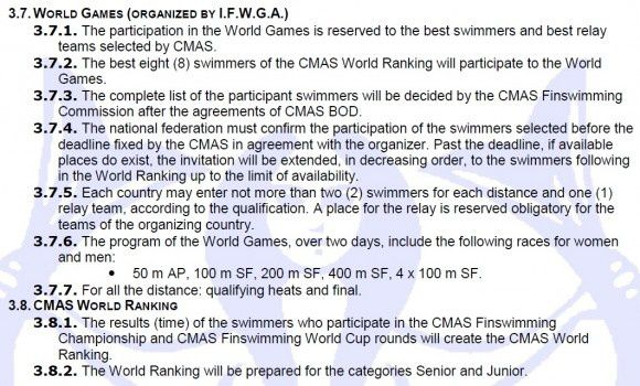 world-games-reservations-580x350.jpg