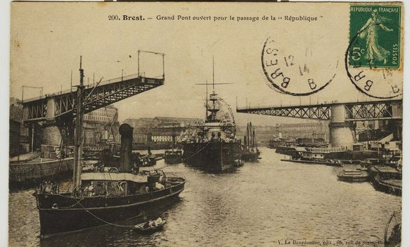 remork-brest---republique.jpg