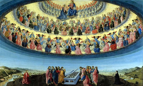 Francesco-Botticini-The-Assumption-of-the-Virgin--parousie-jpg
