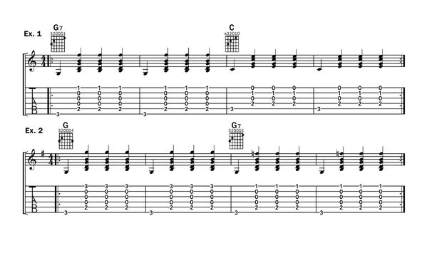 Method-7th-Chords-Ex.-1-2.jpg