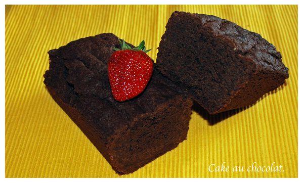 Cake-chocolat.jpg