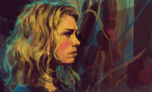 Rose Tyler doctor who Billie Piper 2-copie-2