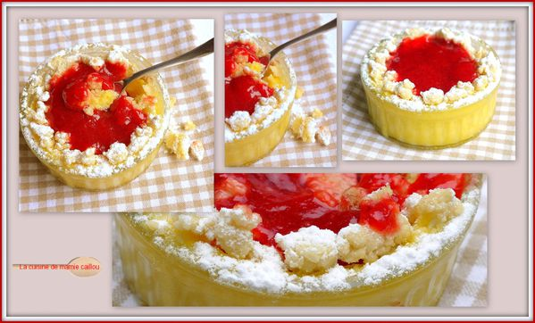 mosaique-creme-de-cheesecake.jpg