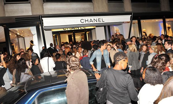 les_photos_de_la_vogue_fashion_night_par_st__phane-copie-2.jpg