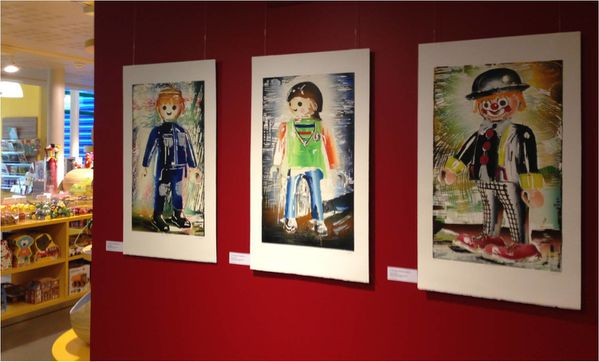 boutique-playmobil-40-ans-exposition-musee-jouet.jpg