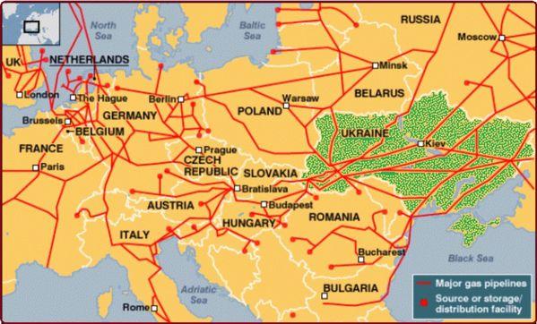 Ukraine--1024x619.jpg