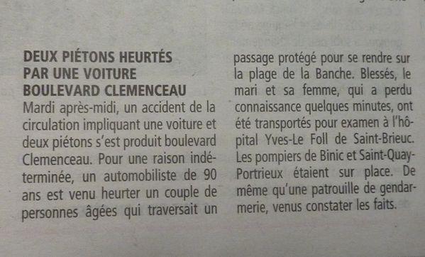accident-24-sept-2013-le-telegramme-copie-1.JPG