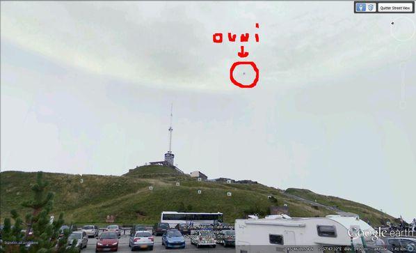 Puy-de-Dome.JPG