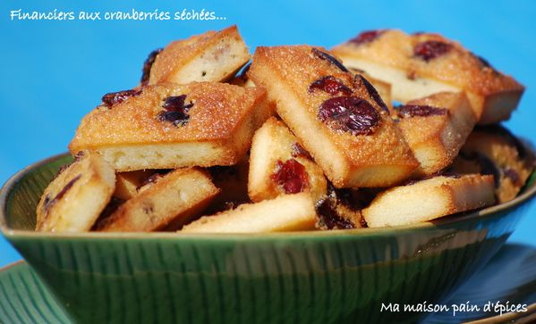 Financiers-aux-cranberries-sechees.JPG