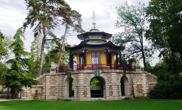 Le-pavillon-chinois-IMGP2052.jpg