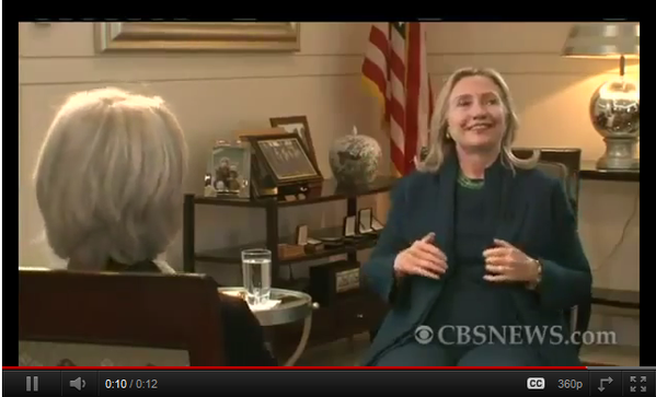 14 Z Hillary Clinton 010 Capture