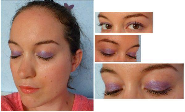 violet nars