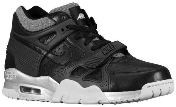 nike-air-trainer-iii-air-attack