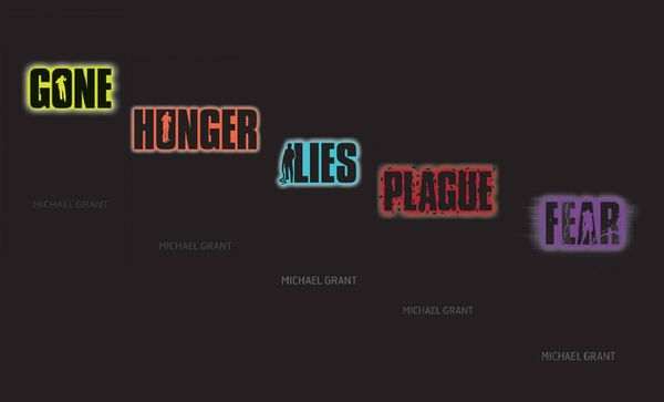 Gone-Hunger-Lies-Plague-Fear-Michael-Grant_1973988.jpg