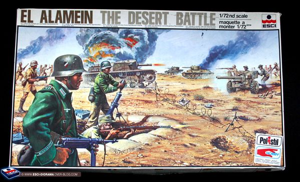 esci 2003-El Alamein-the desert battle-01