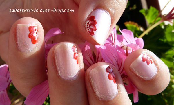 Nail-art-one-stroke-rose.jpg