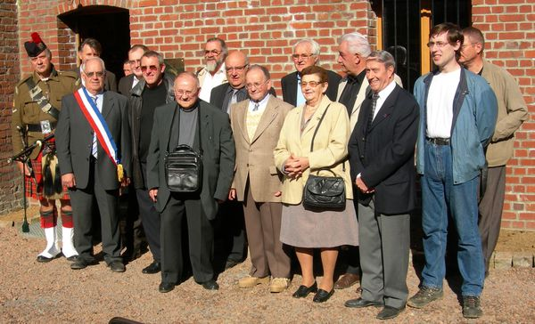 inauguration-musee-Louis-Carnian-le-27-septembre-2008--12-.JPG