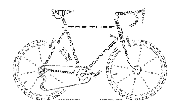 TypographicBicycle_AARLINE_14x8.5.png