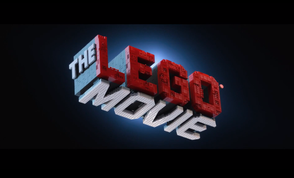 the-lego-movie.png