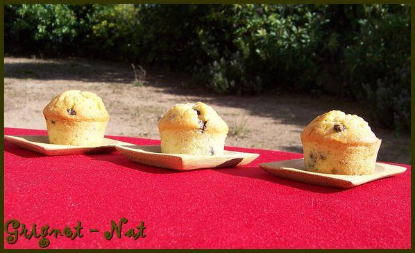 muffins-au-lait-de-coco.jpg